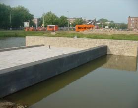 Presikhaaf Arnhem